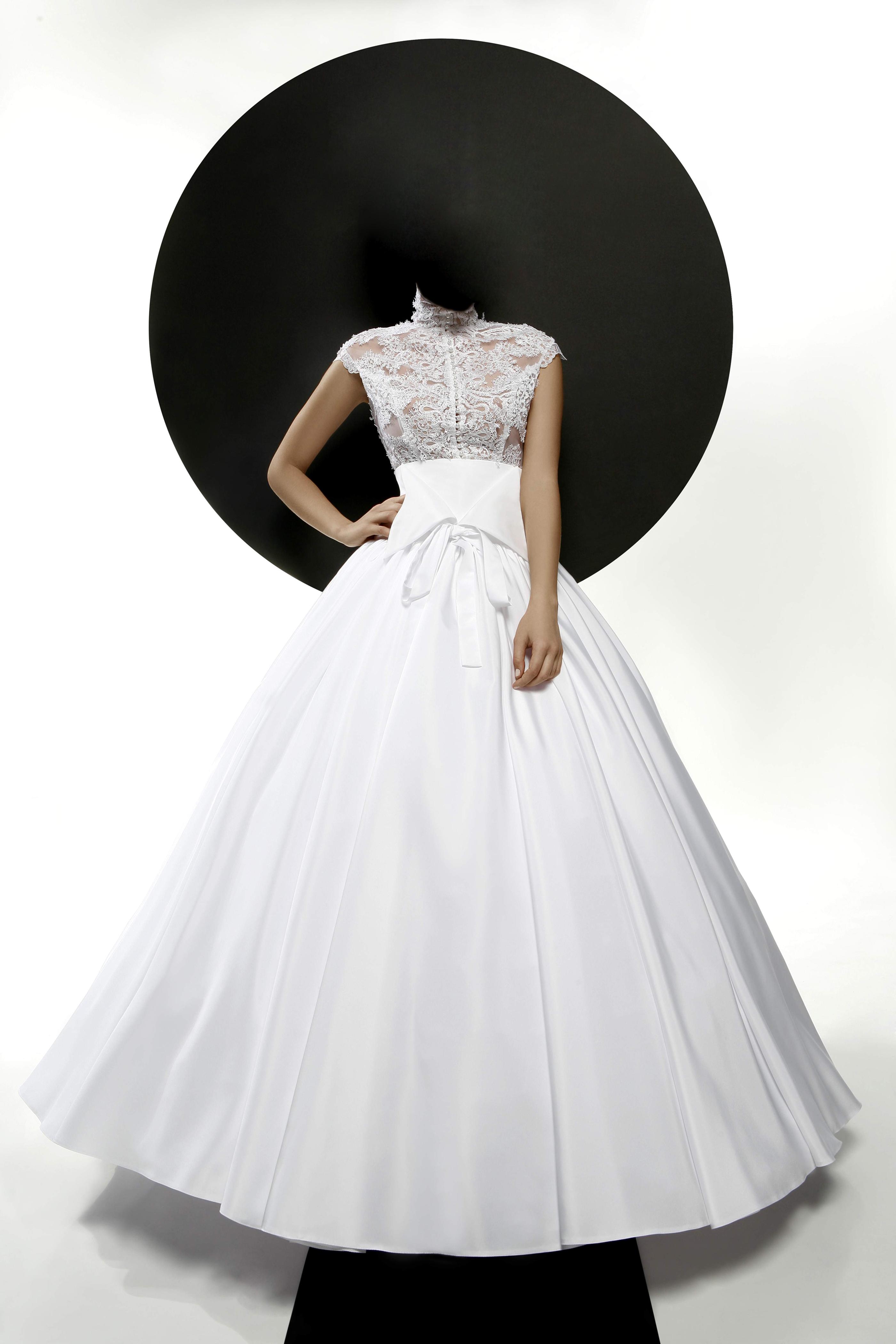 Бесплатный фотошоп свадебных платьев